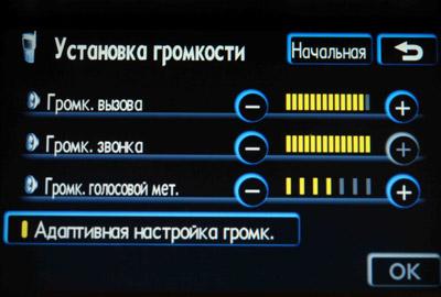 rx350R_11