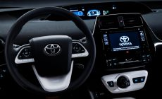 Toyota-Prius-2016-1600-5a