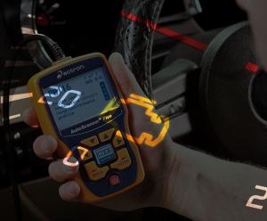 Коды ошибок Toyota