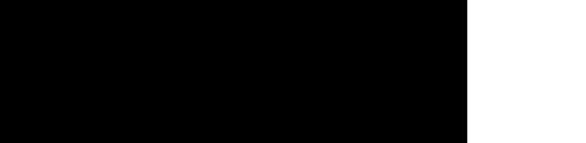 JapanHybrid
